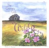 The Granary Girls - Burying Tree