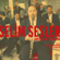 Anatolian Wedding - Selim Sesler