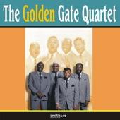 The Golden Gate Quartet - ShaDrack