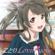 Spicaterrible - Kotori Minami(CV.Aya Uchida) & μ's