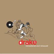 The Drake LP (Remastered) - drake