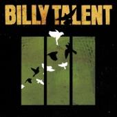 Billy Talent - Diamond on a Landmine
