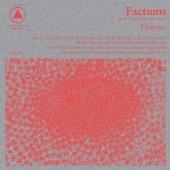 Factums - Factums