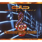 American Musical Journey - Dallas Brass - Dallas Brass