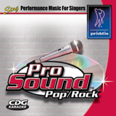 Believe (Instrumental)-ProSound Studio Band