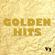 Travelin' Man - Ricky Nelson