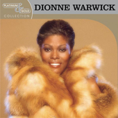 That's What Friends Are For Dionne Warwick - Dionne Warwick