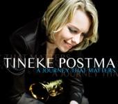 Tineke Postma - Bar Celta
