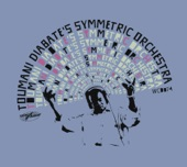 Toumani Diabate's Symmetric Orchestra - Africa Challenge