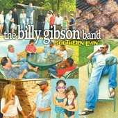 Billy Gibson - Mississippi