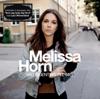 Melissa Horn - Säg ingenting till mig artwork
