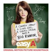 Easy A (Original Motion Picture Soundtrack)
