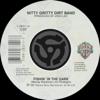 Fishin' In the Dark - Nitty Gritty Dirt Band