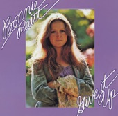 Bonnie Raitt - You Got To Know How [Remastered version]