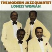 The Modern Jazz Quartet - Trieste