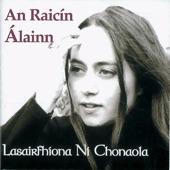 Lasairfhíona - Bean Pháidín
