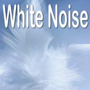 White Noise - White Noise - White Noise