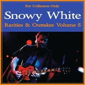 Rarities & Outtakes, Vol. 5