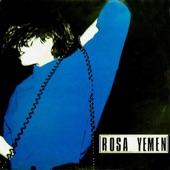 Rosa Yemen - Decryptated