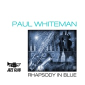 Paul Whiteman & His Orchestra - The Man I Love