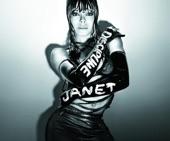 Curtains - Janet Jackson