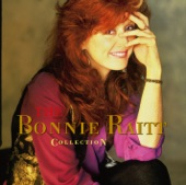 Bonnie Raitt - What Is Success [Remastered version]