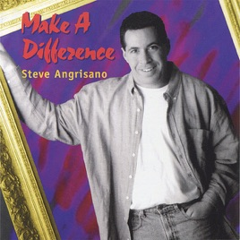 Image result for steve angrisano