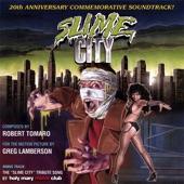 Slime City Soundtrack