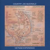 Country Joe MacDonald - Mourning Blues