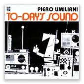 Piero Umiliani - Open Space