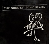 The Soul of John Black - My Brother