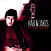 Rab Noakes - The River Sessions kunstwerk