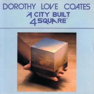 Dorothy Love Coates