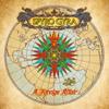 Spyro Gyra - Canção De Ninar artwork