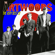 These Boots Are Made For Walking - The Artwoods