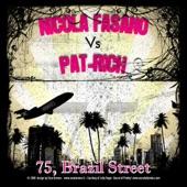 1(5) - 75, Brazil Street