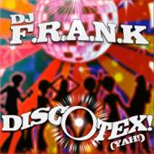 Discotex (ClubMix)