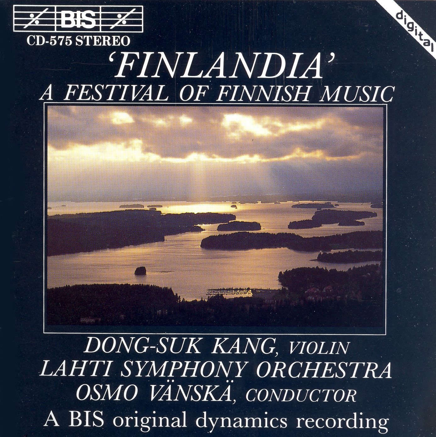 Suite for Violin and String Orchestra, Op. 117: II. Evening In Spring, Op. 117 No. 2
