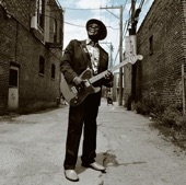 Buddy Guy - Ain't No Sunshine featuring Tracy Chapman