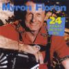 Myron Floren - Beer Barrel Polka  artwork