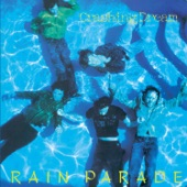 Rain Parade - Mystic Green