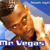 [Download] Heads High MP3