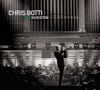 Chris Botti - Chris Botti In Boston (Live)  artwork
