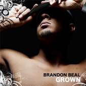 Grown - Single