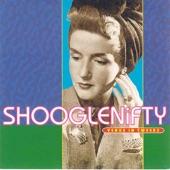 Shooglenifty - Two Fifty To Vigo