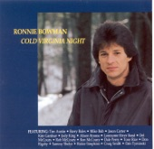 Ronnie Bowman - I'm Nowhere Bound