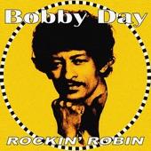 Bobby Day - Gee Whiz