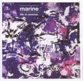 Marine - Animal In My Head