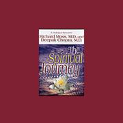 The Spiritual Journey (Unabridged)