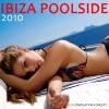Ibiza Poolside 2010